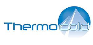 Thermocold, logo